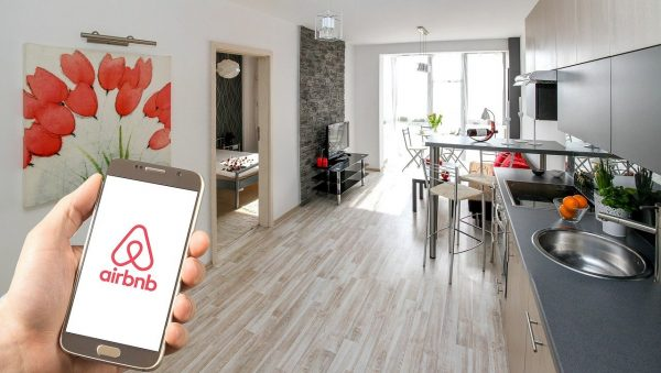 STJ decide que condomínios podem proibir aluguel por Airbnb